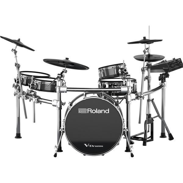 Электронные барабаны Roland TD-50KVX