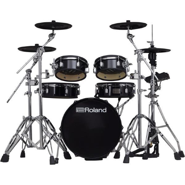 Электронные барабаны Roland VAD-306 KIT