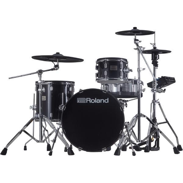 Электронные барабаны Roland VAD-503 KIT электронные барабаны roland vad 503 kit