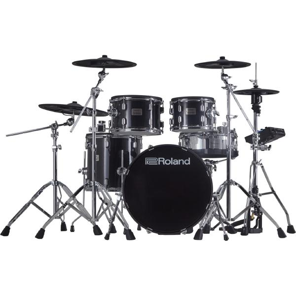 Электронные барабаны Roland VAD-506 KIT