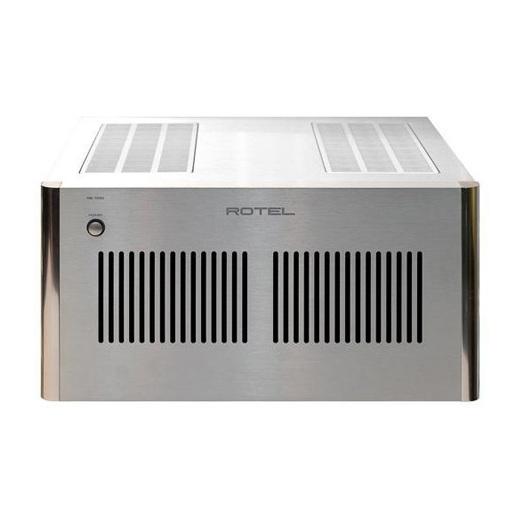 купить Многоканальный усилитель мощности Rotel RMB-1585 Silver недорого