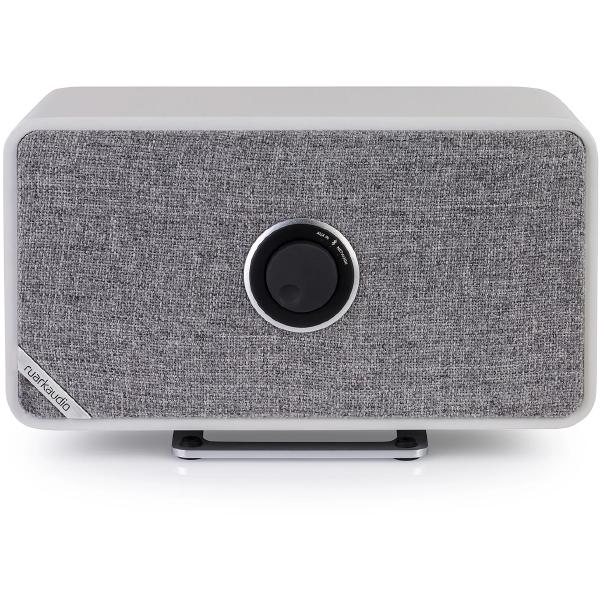 Hi-Fi минисистема Ruark Audio MRx Soft Grey