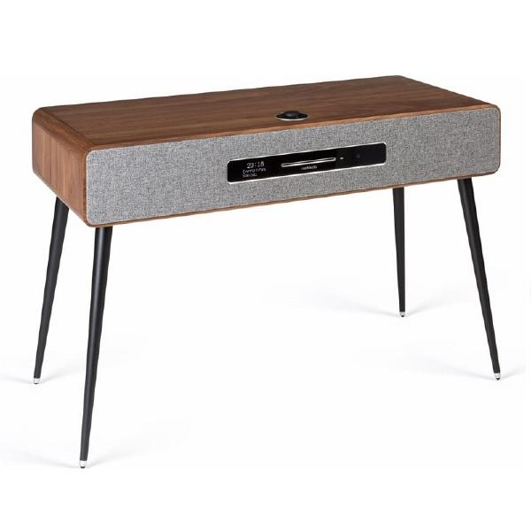 Hi-Fi минисистема Ruark Audio R7 MK3 Rich Walnut