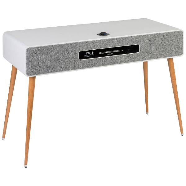 Hi-Fi минисистема Ruark Audio R7 MK3 Soft Grey