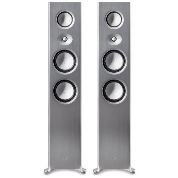 Напольная акустика T+A S 300 Silver