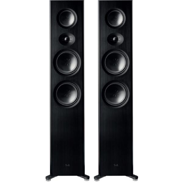 Напольная акустика T+A S 300 Black