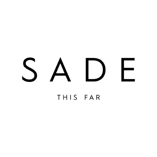 SADE - This Far (180 Gr, 6 LP)