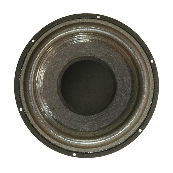 цена на Динамик СЧ/НЧ ScanSpeak 18W/8542-00 (1 шт.)