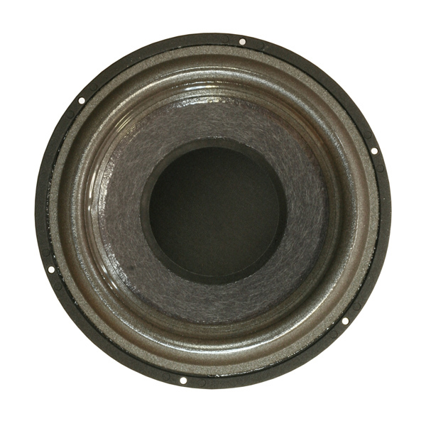 Динамик СЧ/НЧ ScanSpeak 18W/8542-00 (1 шт.)