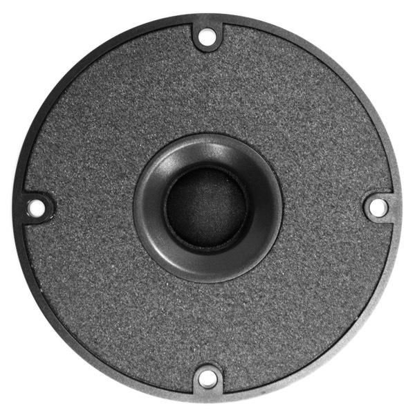 Динамик ВЧ ScanSpeak D2010/851300 (1 шт.) (уценённый товар) wavecor wf182bd03 01 1 шт уценённый товар