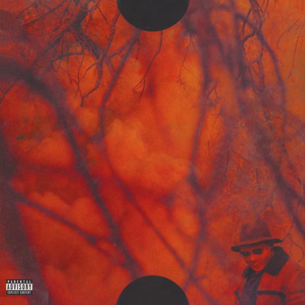 Schoolboy Q Schoolboy Q - Blank Face (2 LP)