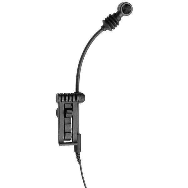 Инструментальный микрофон Sennheiser e 608 универсальный инструментальный микрофон audix f6