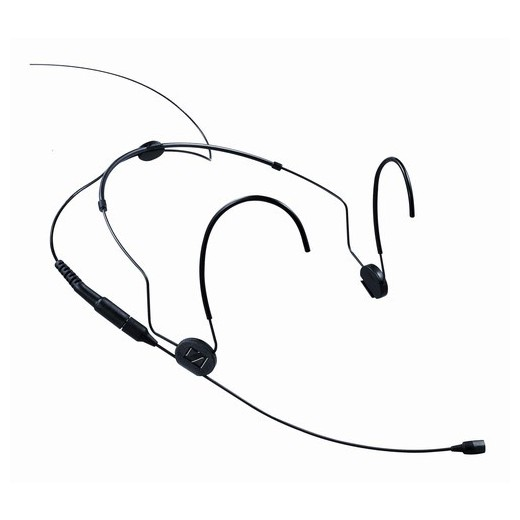 Головной микрофон Sennheiser HSP 2-EW