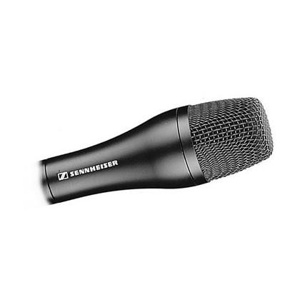 Микрофонный капсюль Sennheiser ME 65 цены онлайн
