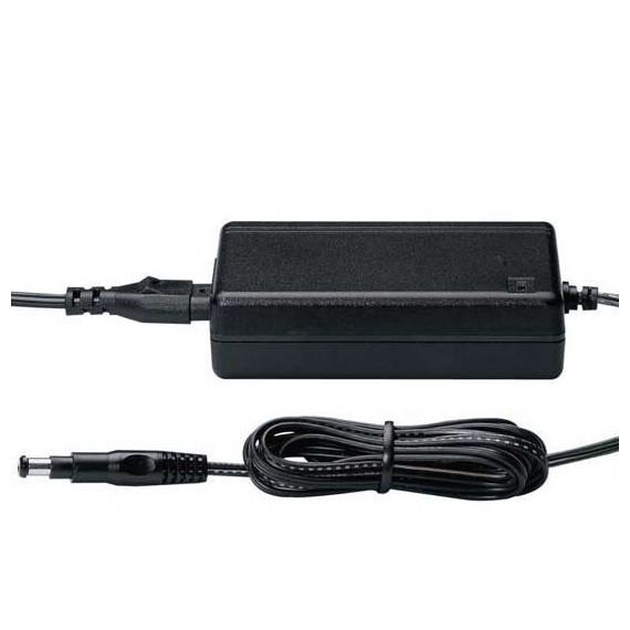 Блок питания, зарядное устройство для радиосистемы Sennheiser NT 1-1 EU