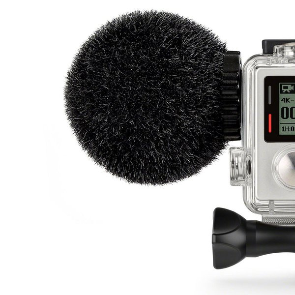 Микрофон для радио и видеосъёмок Sennheiser MKE 2 elements микрофон для радио и видеосъёмок sennheiser me 4 n