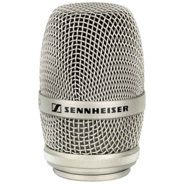 Микрофонный капсюль Sennheiser MMK 965-1 Nickel mystery mmk 825u черный