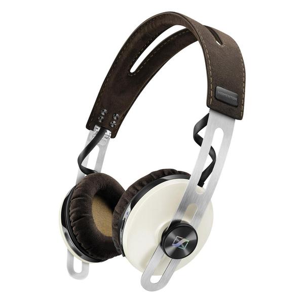 Беспроводные наушники Sennheiser MOMENTUM Wireless M2 OEBT Ivory цены онлайн