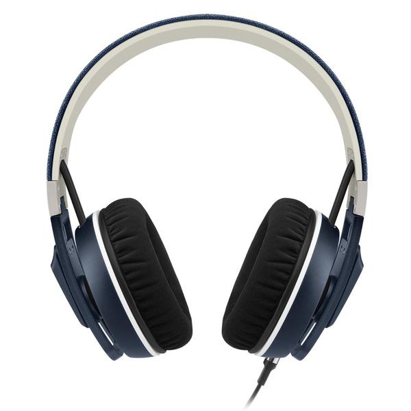 Охватывающие наушники Sennheiser от Audiomania