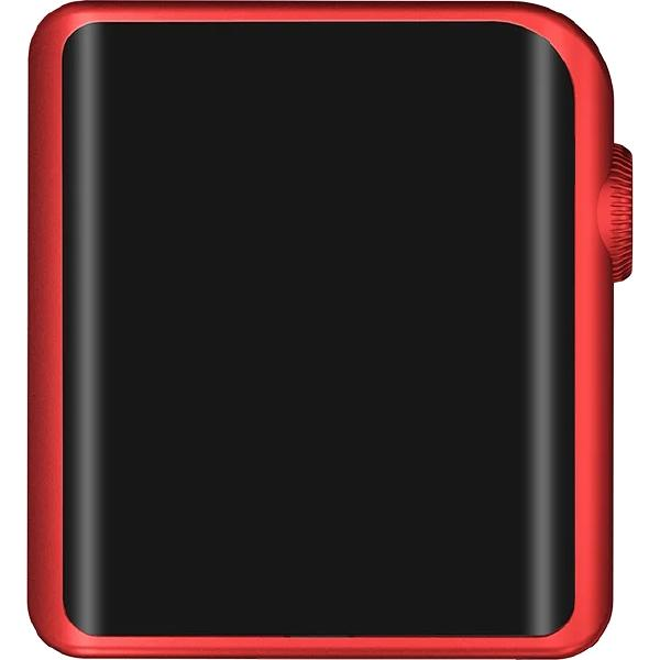 Портативный Hi-Fi плеер Shanling M0 Red