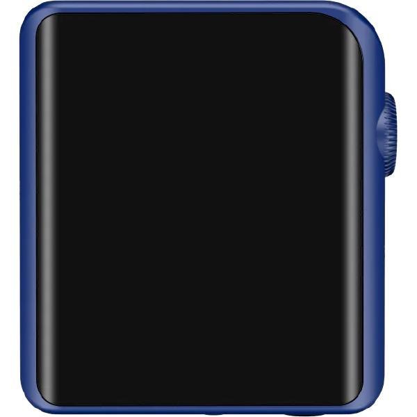 Портативный Hi-Fi плеер Shanling M0 Blue