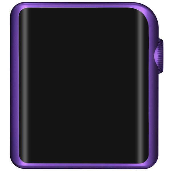 Портативный Hi-Fi плеер Shanling M0 Purple