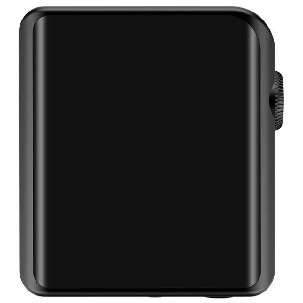 Портативный Hi-Fi плеер Shanling M0 Black (уценённый товар)