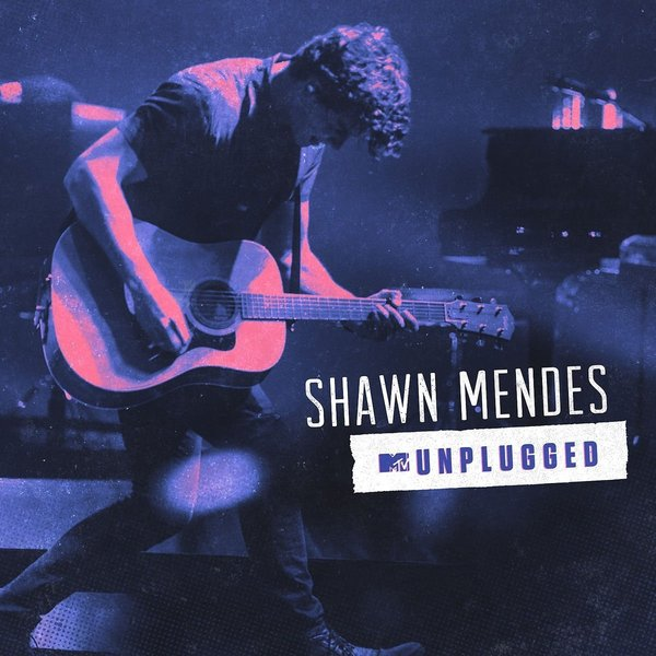 Shawn Mendes Shawn Mendes - Mtv Unplugged (2 LP) sergio mendes sergio mendes greatest hits