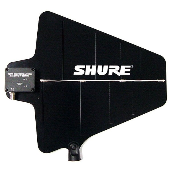 Антенна для радиосистемы Shure UA874WB