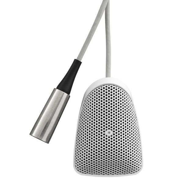 Микрофон для конференций Shure CVB-W/C микрофон для конференций shure cvb w o