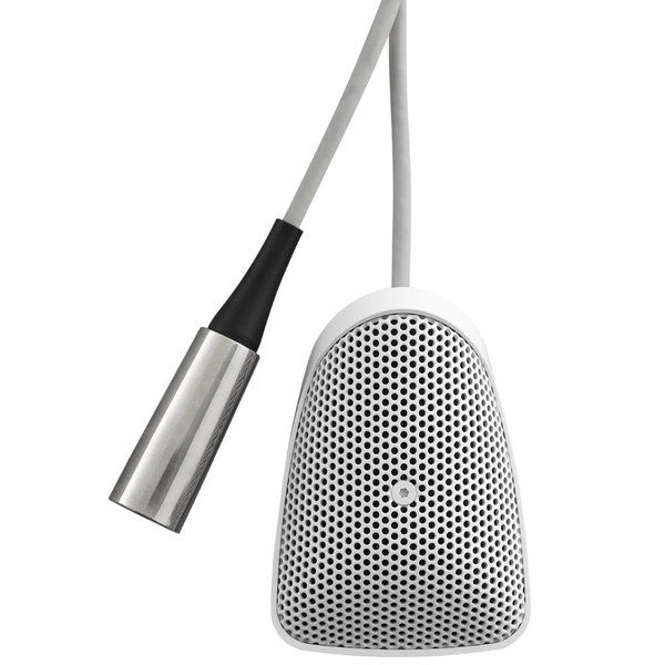 Микрофон для конференций Shure CVB-W/O shure mx153c o tqg