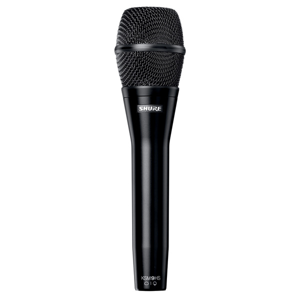 Вокальный микрофон S...