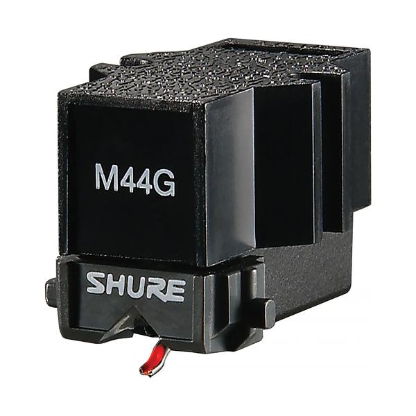 Головка звукоснимателя Shure