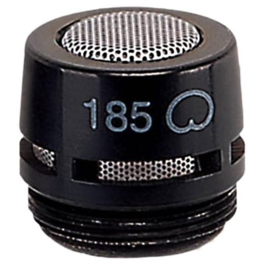 Микрофонный капсюль Shure R185B цены онлайн