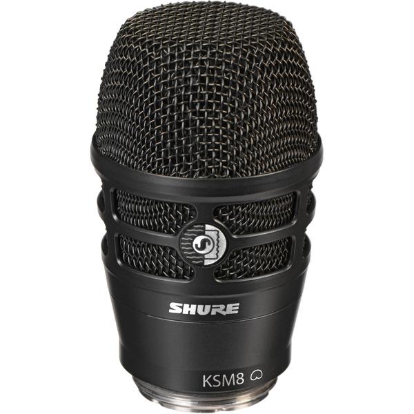 Микрофонный капсюль Shure RPW174 shure mx393 o