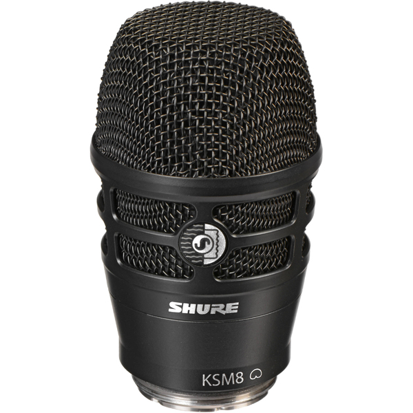 Микрофонный капсюль Shure RPW174 цены онлайн