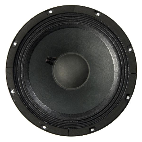 Профессиональный динамик НЧ Sica 10L2.5SL (8 Ohm) гитарный динамик jensen loudspeakers ch8 35 8 ohm