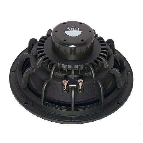 Гитарный динамик Sica НЧ 12BS3PL (8 Ohm)
