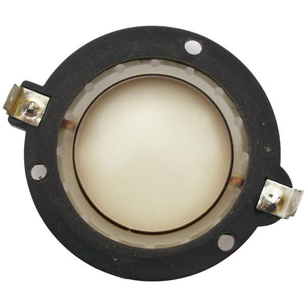 Ремкомплект для динамика Sica SPARE PART CD60.38/ND (8 Ohm) qr x350 premium z 11 brushless motor cw ccw spare part