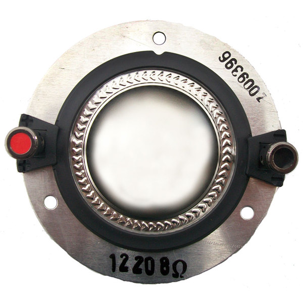 Ремкомплект для динамика Sica SPARE PART CD95.44/COM (16 Ohm) qr x350 premium z 11 brushless motor cw ccw spare part
