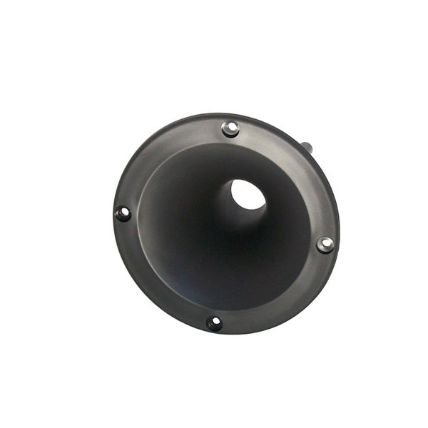Рупор Sica Tromba D140 mm (для ВЧ динамика) рупор fostex деревянный радиальный рупор h300