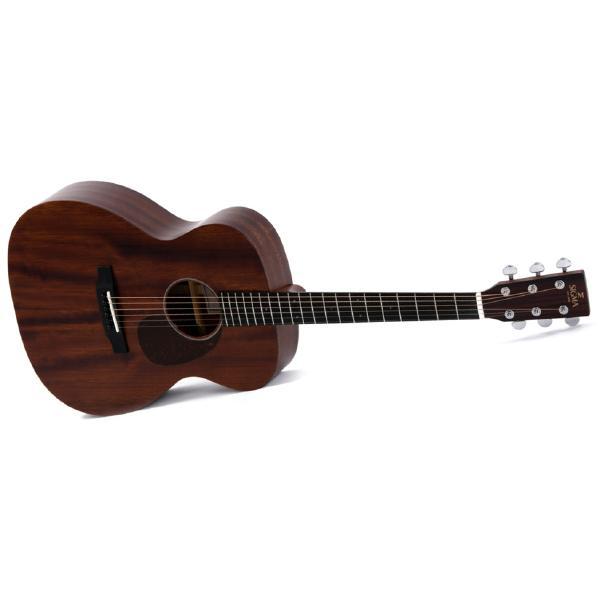 Акустическая гитара Sigma Guitars 000M-15