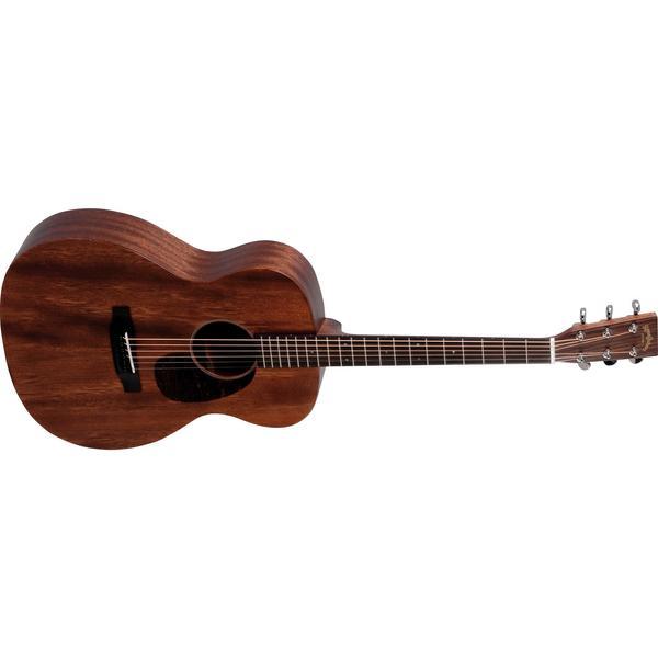 Акустическая гитара Sigma Guitars 00M-15