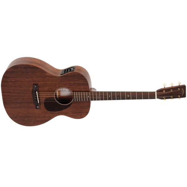 Гитара электроакустическая Sigma Guitars