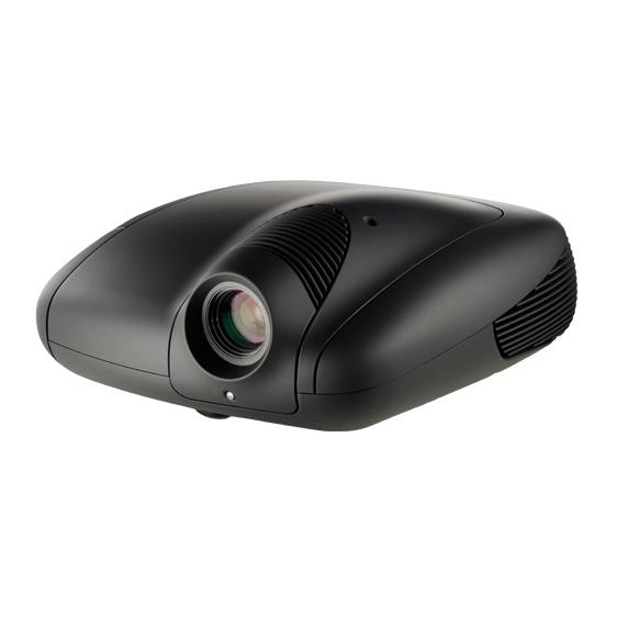 Проектор SIM2 LUMIS 20 T3 Black проектор sim2 lumis plus t1 black