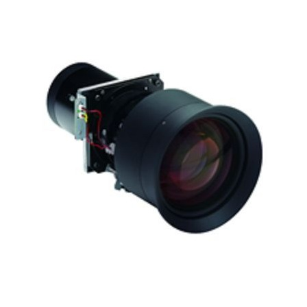 Фото - Объектив для проектора SIM2 M3 Lens для Sirio объектив diana lens 38 mm super wide