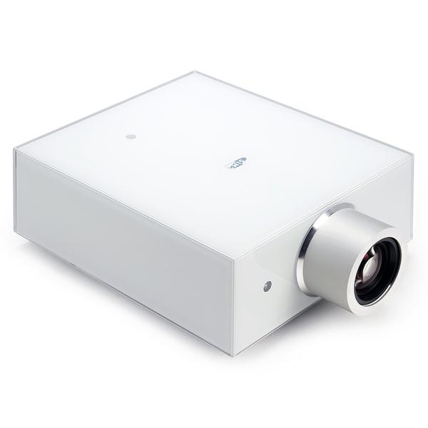 Проектор SIM2 NERO 3 White проектор sim2 supercube white