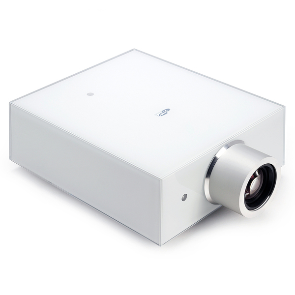 Проектор SIM2 NERO 3 White 3d очки sim2 visus rf system 7