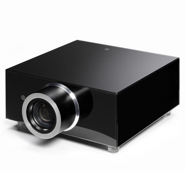 Фото - Проектор SIM2 NERO 3 Black 3d очки sim2 visus rf system 7