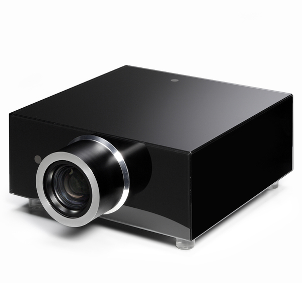Проектор SIM2 NERO 3 Black проектор